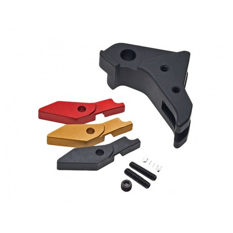 CowCow Tactical G Trigger for TM G-Series - Black