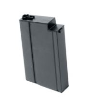 G&G 80R magazine for GR14