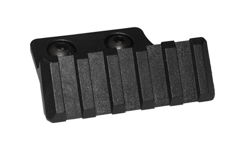 G&G M-LOK 45 Degree Rail
