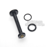Airsoft Innovations Cyclone Repair Kit (Core w/ valve & O-ring)