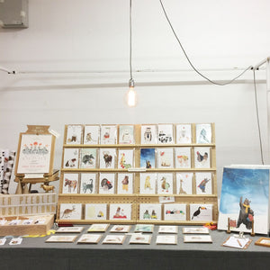 Find Mister Peebles at events in London