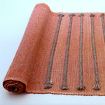 Agni / Fire yoga mat