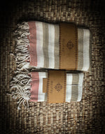 Canopy Combo Special (Bath & Hand towels)