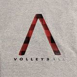 custom team shirts for kids and adults