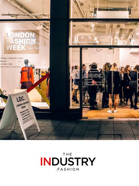 Westfield and Fashion District announce winners of Retail Futures 2020 Innovation Prize