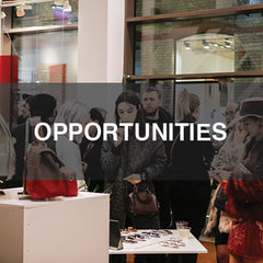 Opportunities with LDC