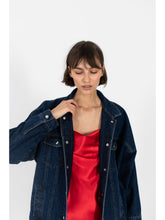 GENES-2-blue-dark-oversize-denim-jacket-with-wording-le-slap-clothing-outwear.jpg