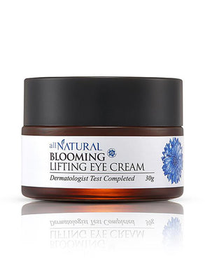 BLOOMING LIFTING EYE CREAM