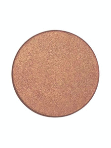 NICMAC BEAUTY PRESSED EYESHADOW