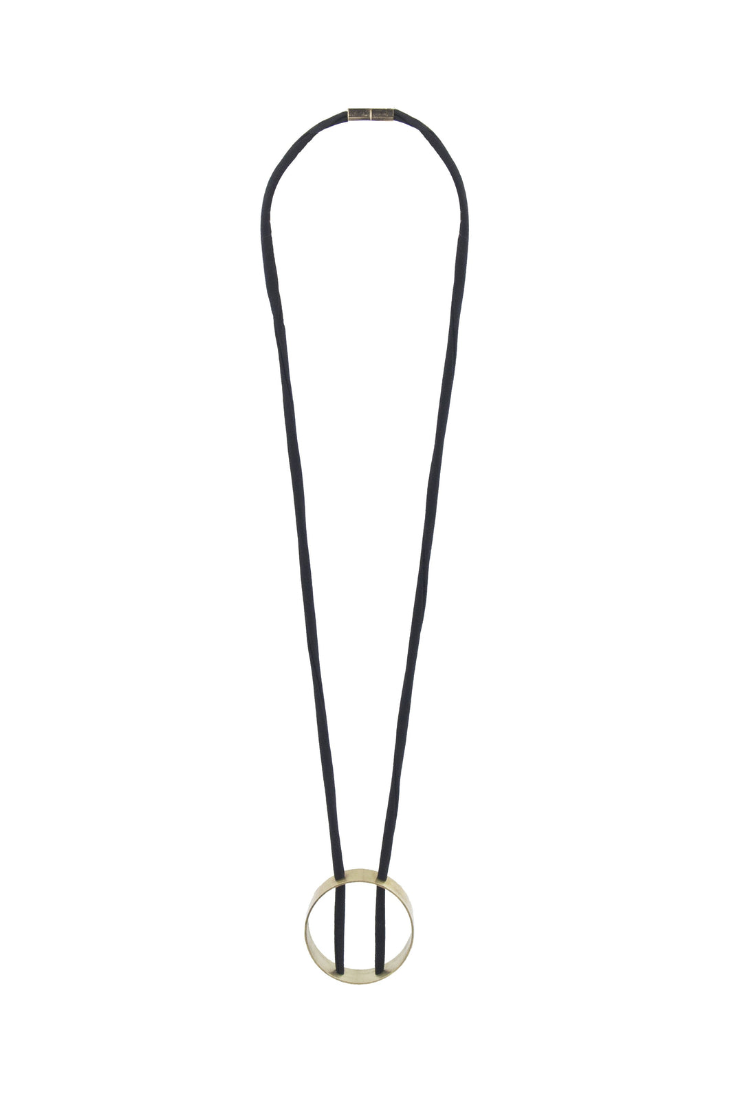 Benedetta Necklace