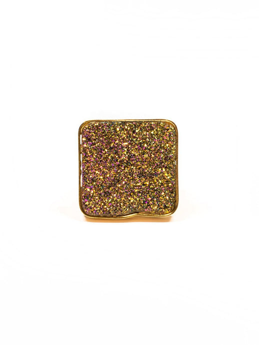 rainbow-square-ring-gemstone-london-tiana-jewel
