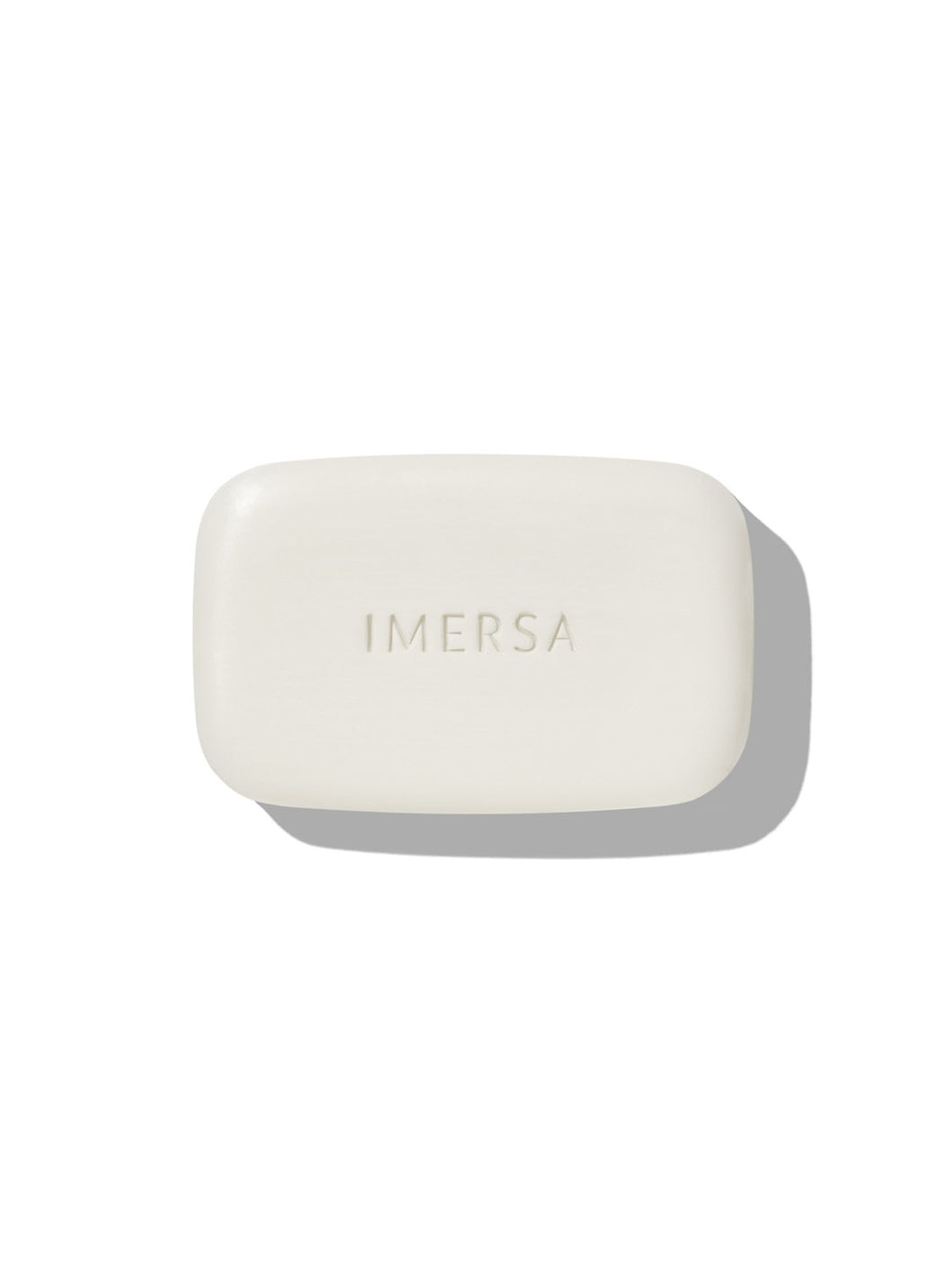IMERSA Body Bar with Silk Sericin