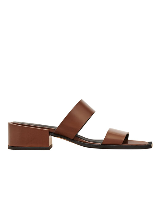 The Summer Slide in Cognac