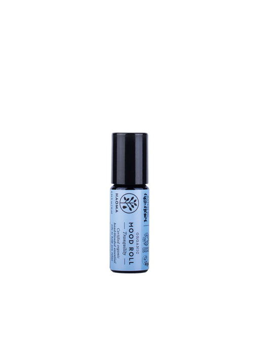 Tranquility Organic Mood Roll