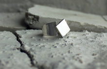 Brick Sq. Ring