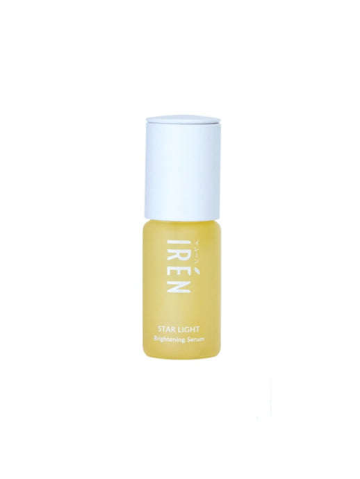 IREN STAR LIGHT Brightening Serum - LDC