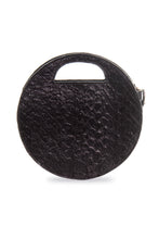 Bleque Esther - Black Shoulder Bag