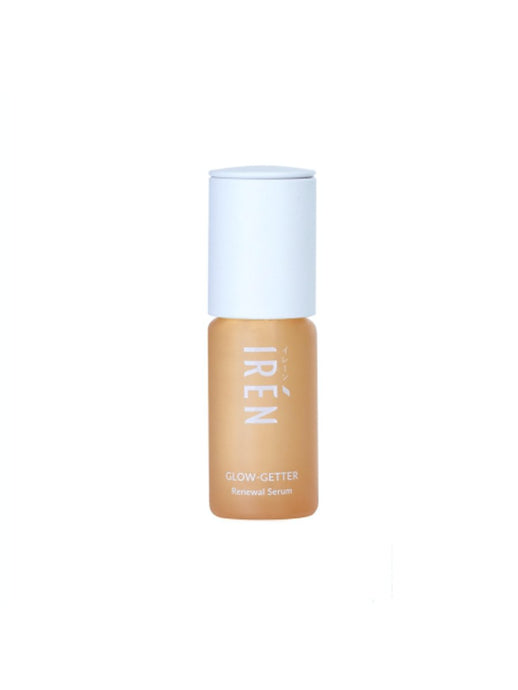 IREN GLOW-GETTER Renewal Serum - LDC