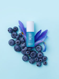 QUENCH-UP Hydrating Serum