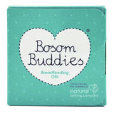 love-bubs-nz - Natural Birthing Company - Bossom Buddies - Natural Birthing Company - Mum