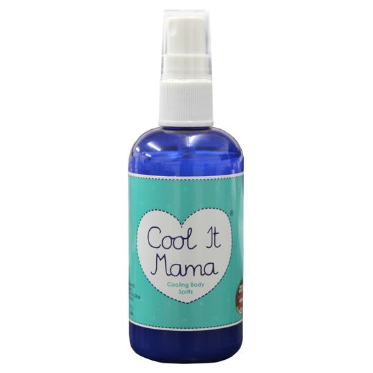 Natural Birthing Company - Cool It Mama