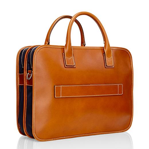 Double Briefcase Original