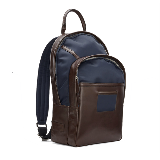 Backpack Original