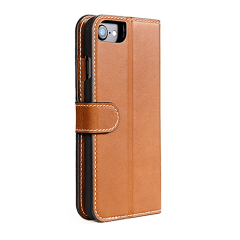 iPhone 6/7/8 Wallet