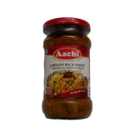 Aachi Biryani Rice Paste - 200g