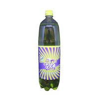 Elephant House Cream Soda - 1,5L