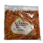 Elakkia Bombay Mixture - 200g