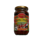 Leela Garlic Pickle - 375g