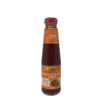 Lee Kum Kee Sweet & Sour Sauce - 240g