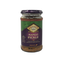 Patak's Mango Pickle - 283g