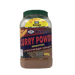 Kings Curry Powder - 900g