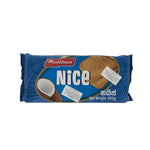 Maliban Nice Crackers - 400g