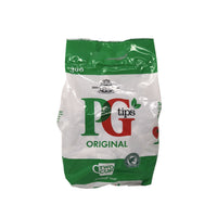 PG Tips Tea - 300 bags