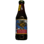 MD Kithul Treacle - 350 ml