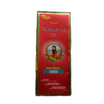Navratna Cooling Herbal Oil
