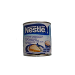 Nestle Sweetened Condensed Milk - 395g