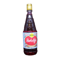 Rooh Afza Siryp - 800 ml