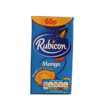 Rubicon Mango - 288ml