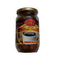 Leela Spiced Coffee Powder - 150g