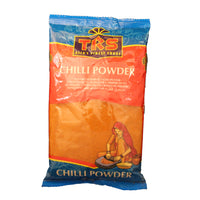 TRS Chilli Powder 400g