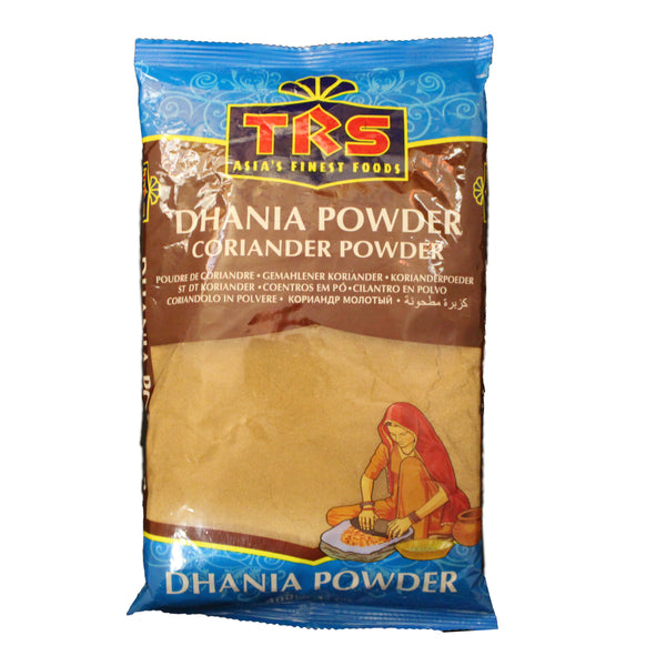 TRS Coriander Powder - 400g