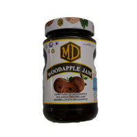 MD Woodapple Jam - 500g