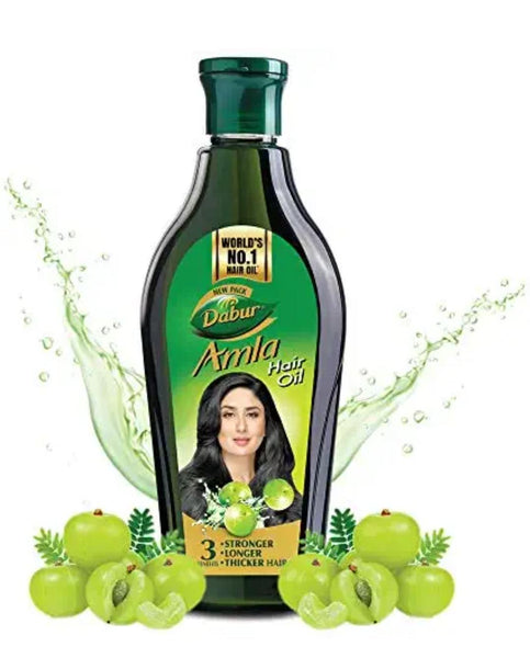 Dabur Amala Hair Oil - 275ml