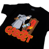 Official Inspector Gadget Tee - Foiled Again Gadget