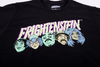 Official Hilarious House of Frightenstein T-shirt - Mt. Frightenstein