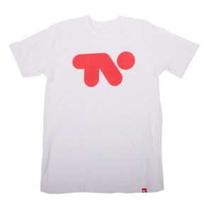 Official TVO Classic T-Shirt - Unisex